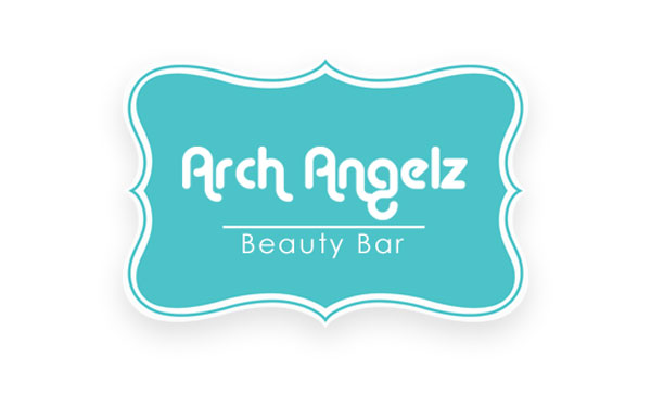 Arch Angelz Brows