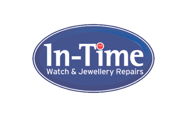In Time Watch Repairs