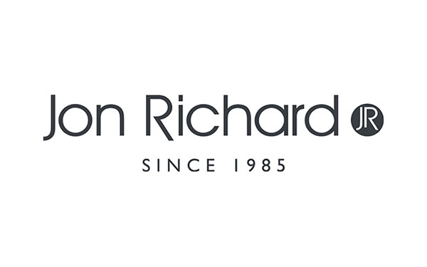Jon Richards