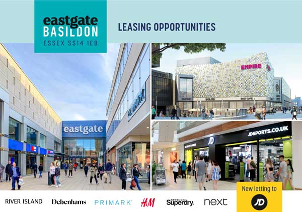 Click here to download the Eastgate Leasing Brochure