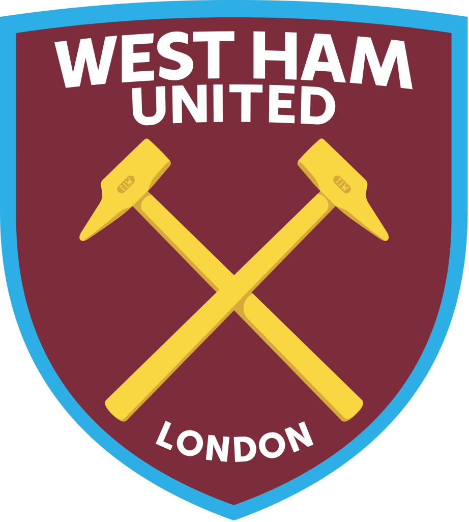 West Ham United Store