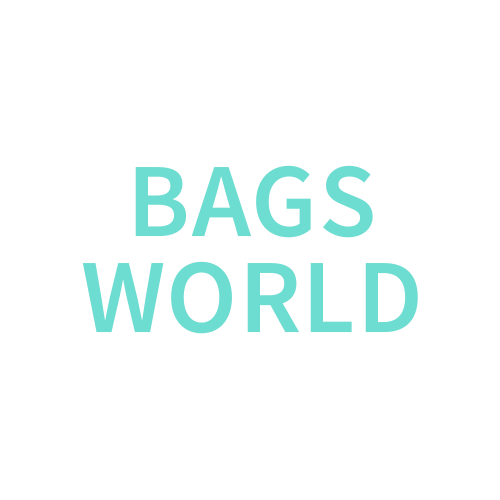 Bags World