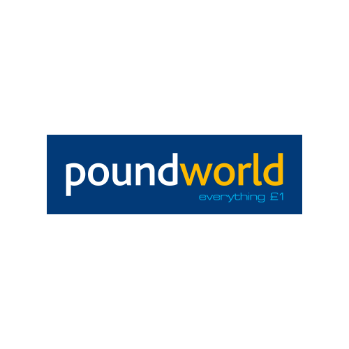 Poundworld