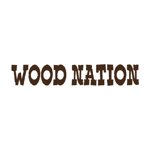 Wood Nation