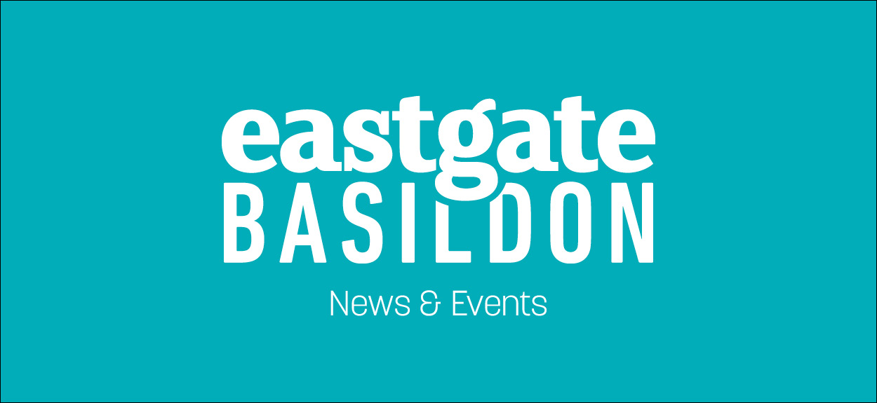 Reshaping Eastgate to help reinvigorate Basildon